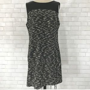 Cynthia Rowley Tweed Dress